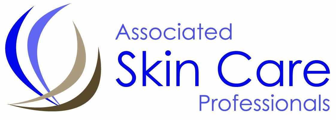 ASCP - Associated Skin Care Professionals
