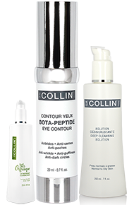 Collin Botinal Treatment